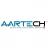 Aartech GmbH