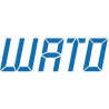 Wato-Soft AG