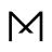 Mooris.ch