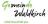 Gemeinde Waldkirch