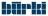Bürki Verpackungstechnik AG