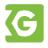 kasko2go AG