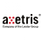 Axetris AG