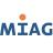 MIAG Engineering GmbH