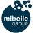 Mibelle Group, Mibelle AG