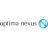 Optima Nexus Consulting AG
