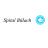 Spital Bülach