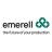 Emerell AG