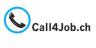 Call4Job Winterthur GmbH