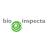 bio.inspecta AG