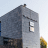 UBS Card Center AG