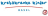 Stiftung für krebskranke Kinder, Regio Basiliensis