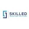 Skilled - Recruitment Solutions GmbH