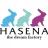 Hasena AG