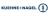 Kühne + Nagel AG
