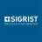 SIGRIST-PHOTOMETER AG