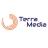 Terra Media KLG