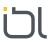 IB Langenthal AG