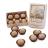Bäckerei Konditorei Vincenz