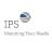 IPS AG