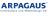 Arpagaus Innenausbau und Möbeldesign AG