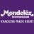 Mondelez Schweiz Production GmbH