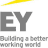 EY (Ernst & Young AG)