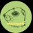 Verein Murmeli