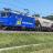 WRS Widmer Rail Services AG