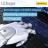 Tilbago AG