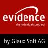Glaux Soft AG