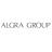 Algra Group