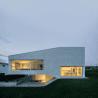 kit - architects eth sia gmbh