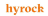 Hyrock AG