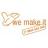 We make it GmbH