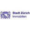 Stadt Zürich - Immobilien