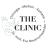 The Clinic AG