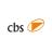 cbs Schweiz AG