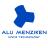 Alu Menziken Extrusion AG