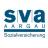 SVA Aargau