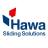Hawa Sliding Solutions AG