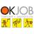 Ok Job SA