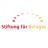Stiftung für Betagte Münsingen