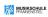 Musikschule Pfannenstiel