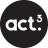 act.3 GmbH