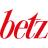 Betz Wohn- & Bürodesign AG
