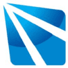 Corefinanz AG