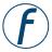 freecon AG