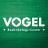 Vogel Bodenbelags-Center GmbH