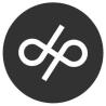 dreipol GmbH